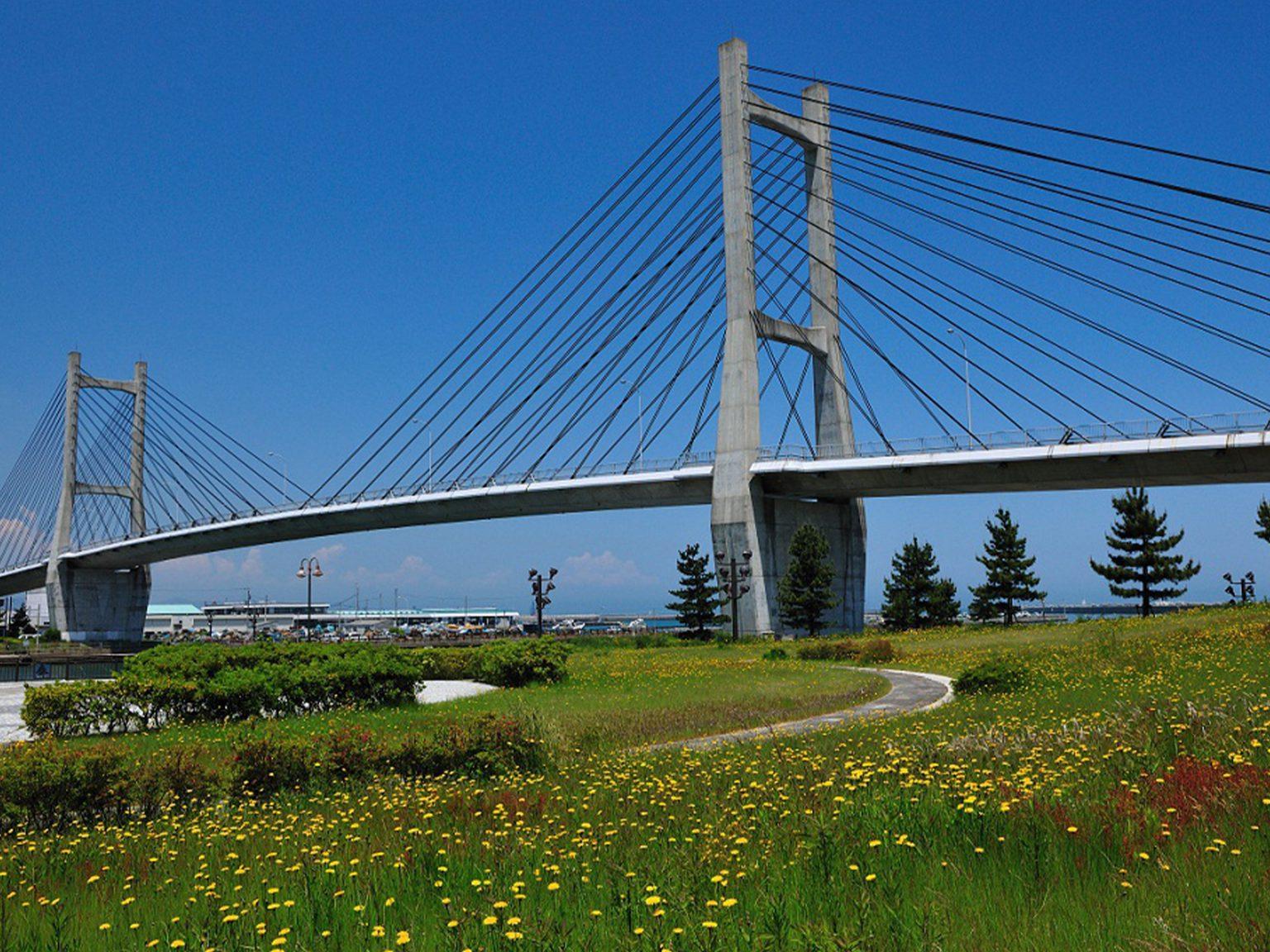 松川浦大橋-2